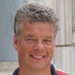 Henk Vermaat