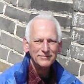 Dave Schmalz Hoofdredacteur VWZ Nieuwsbrief.