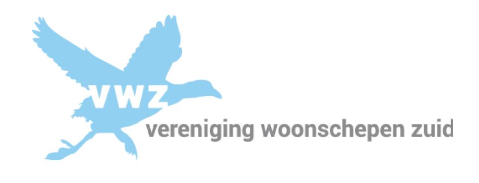 VWZ-bestuur op sterkte (2)